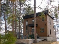 rent-cottage_Stratford_106659