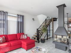 rent-cottage_Stratford_106663