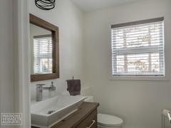 rent-cottage_Stratford_106669