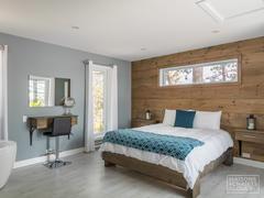 rent-cottage_Stratford_106672