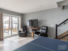 rent-cottage_Stratford_106673