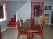 cottage-for-rent_chaudiere-appalaches_69586