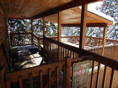 chalet-a-louer_chaudiere-appalaches_100662