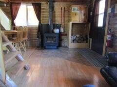 chalet-a-louer_chaudiere-appalaches_111304