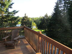 chalet-a-louer_chaudiere-appalaches_111306