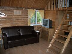 chalet-a-louer_chaudiere-appalaches_64255