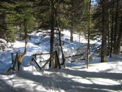 chalet-a-louer_chaudiere-appalaches_65233