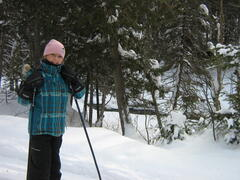 chalet-a-louer_chaudiere-appalaches_65240