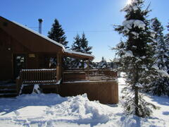 rent-cottage_St-Luc-de-Bellechasse_100653