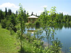 rent-cottage_St-Luc-de-Bellechasse_65211