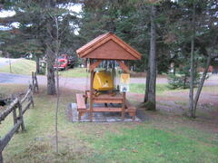 rent-cottage_St-Luc-de-Bellechasse_65216