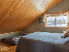 chalet-a-louer_chaudiere-appalaches_103416