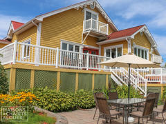 chalet-a-louer_chaudiere-appalaches_82363