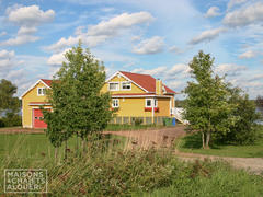 chalet-a-louer_chaudiere-appalaches_82371