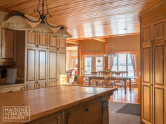 chalet-a-louer_chaudiere-appalaches_86166