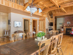 cottage-for-rent_chaudiere-appalaches_103412