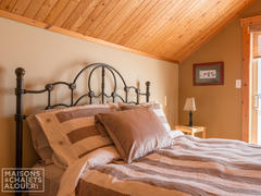cottage-for-rent_chaudiere-appalaches_103422