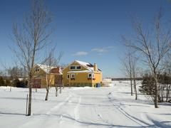 cottage-for-rent_chaudiere-appalaches_64416