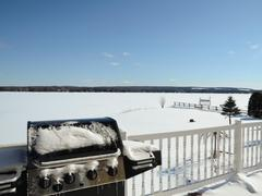 cottage-for-rent_chaudiere-appalaches_64420