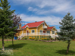 cottage-for-rent_chaudiere-appalaches_82366