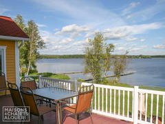 cottage-for-rent_chaudiere-appalaches_82370