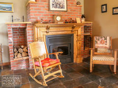 cottage-for-rent_chaudiere-appalaches_82389