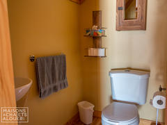 cottage-for-rent_chaudiere-appalaches_86167