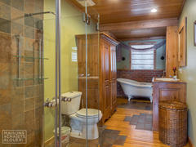 cottage-rental_au-soleil-levant-du-lac-aylmer_103413
