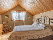 cottage-rental_au-soleil-levant-du-lac-aylmer_103417