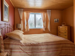 louer-chalet_Beaulac-Garthby_103414