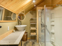louer-chalet_Beaulac-Garthby_103418