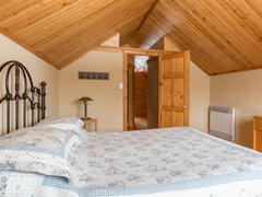 louer-chalet_Beaulac-Garthby_103421