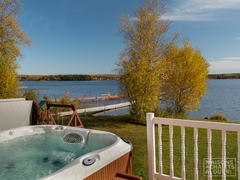 louer-chalet_Beaulac-Garthby_118867