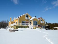 louer-chalet_Beaulac-Garthby_64417
