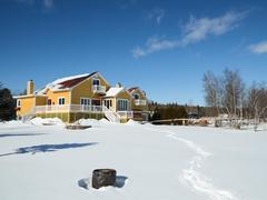 louer-chalet_Beaulac-Garthby_64421