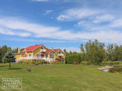 louer-chalet_Beaulac-Garthby_82357