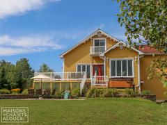 louer-chalet_Beaulac-Garthby_82362