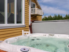 louer-chalet_Beaulac-Garthby_82364