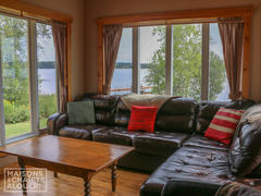 louer-chalet_Beaulac-Garthby_82388