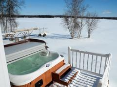 rent-cottage_Beaulac-Garthby_64418