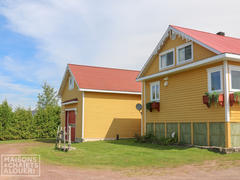 rent-cottage_Beaulac-Garthby_82359