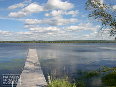 rent-cottage_Beaulac-Garthby_82368