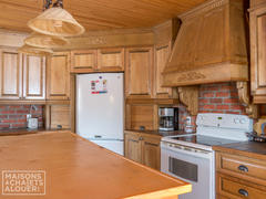 rent-cottage_Beaulac-Garthby_86163