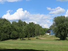 cottage-for-rent_centre-du-quebec_64438