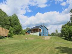 cottage-for-rent_centre-du-quebec_64441