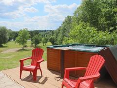 cottage-for-rent_centre-du-quebec_64445
