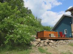 cottage-for-rent_centre-du-quebec_64448