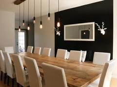 cottage-for-rent_centre-du-quebec_64472