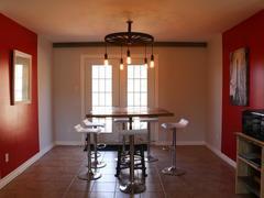 cottage-for-rent_centre-du-quebec_64474