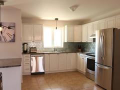 cottage-for-rent_centre-du-quebec_64477